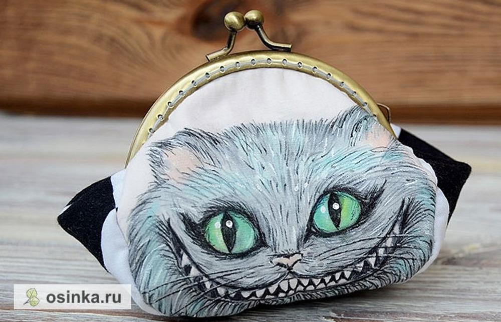 Как связать кота - Самое интересное в блогах - LiveInternet