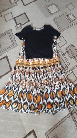 Фото. Платье.  Автор работы - Fotiny