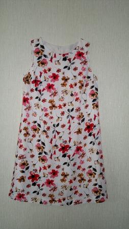 Фото. Платье.  Автор работы - MamaRa1706