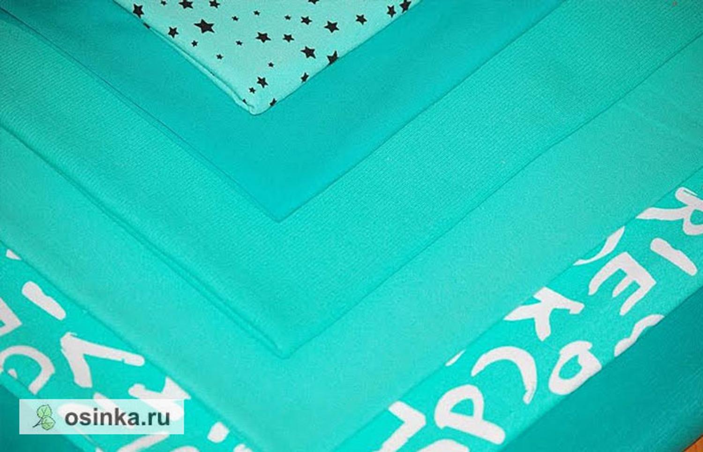 bbe7ef14c5c А усовершенствованным технологиям производства видов трикотажных полотен  сейчас великое множество. Давайте разбираться.