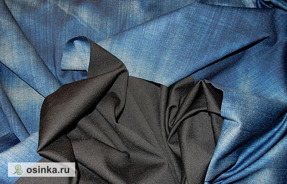 Джерси ткань что сшить из нее фото 837