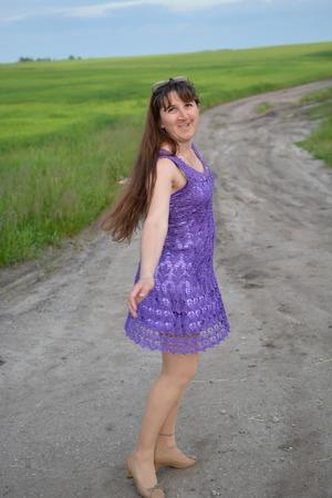 Фото. Татьяна Метёлкина (ник в Клубе - Tatyanochka1976 ).