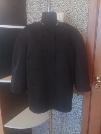 Фото. Куртка из неопрена.   Автор работы - Dimitra