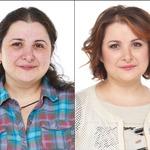 Диана, 35 лет, преподаватель (Москва)