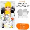 @TatyanaBurtseva
