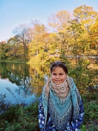 Фото. Бактус для дочери.   Автор работы - Chasik