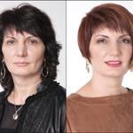 Людмила, 50 лет, бухгалтер (Киев)