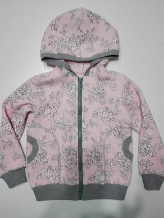 Фото. Курточка из теплого капитоне. Автор работы - Сахаринка