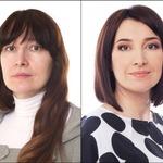 Ирина, 42 года, дизайн интерьера (СПб)