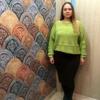 @Alexandrovna_N