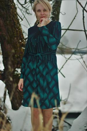 Фото. Платье.  Автор работы - Светланка***