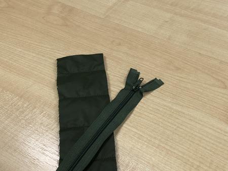Галерея Яркие ткани \ курточные и летние