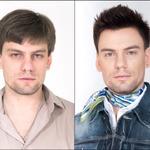 Олег, 27 лет, консультант (Алматы)