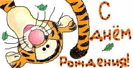Учебная мастерская Марины Архангельской