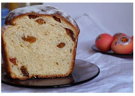 Хлебопечка. Рецепты