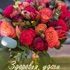 @Maschunya