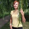 @Olga_fleur