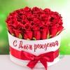 @Валерьяновна