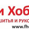 @Татьяна_Борисовна