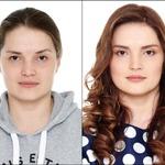 Евгения, 30 лет, своя фотостудия (Москва)