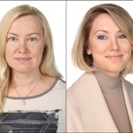 Ласма, 51 год, педагог (Латвия)