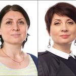 Людмила, 44 года, бухгалтер (С-Петербург)