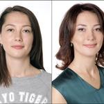 Ольга, 29 лет, косметолог (Киев)