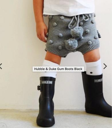 Напопники (шерстяные штанишки на подгузник)