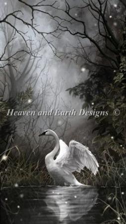 Небесные и Земные Проекты