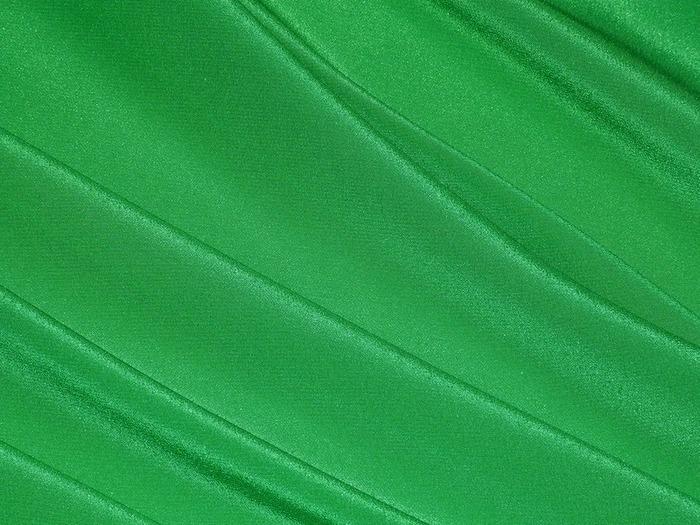 Фото. Шелковый крепдешин.  Автор фото - Тианна