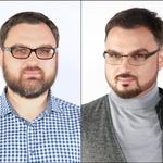 Сергей, 39 лет, ресторатор (Киев)