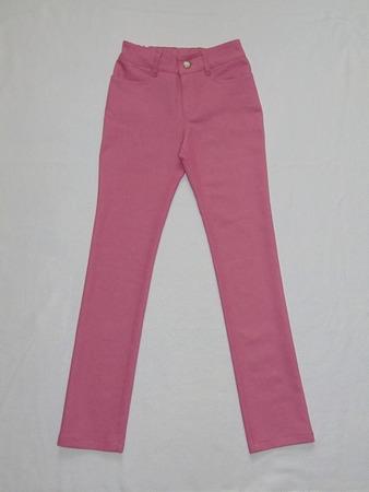 Фото. Летние джинсы для дочки. Автор работы - Салампи