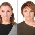 Екатерина, 36 лет, менеджер (Рига)