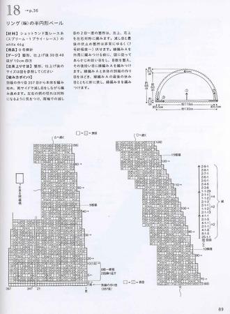 Помогу с описаниями на японском и китайском языке - 3