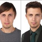 Павел, 30 лет, фотограф (Рига)