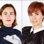 Ирина, 33 года, домохозяйка (Запорожье)