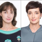 Эльвира, 36 лет, домохозяйка (Москва)
