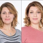 Ольга, 40 лет, руководитель (Москва)