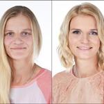 Бригита, 36 лет, домохозяйка (Литва)
