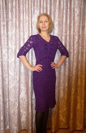 Нарядное платье от Karen Millen