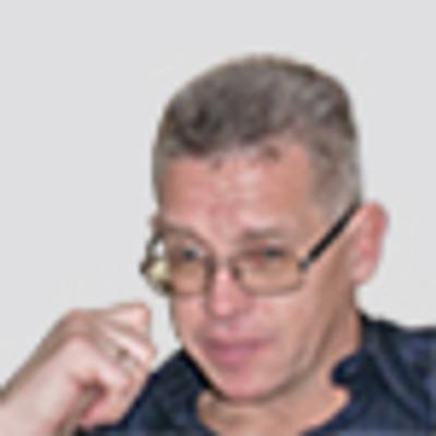 Вишняков Юрий Васильевич (Юрий М)