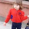 @Лола-кицюня