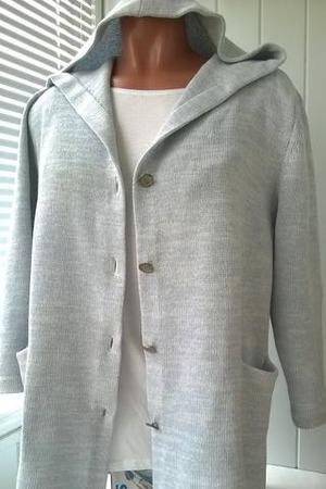 Фото. Куртка женская для межсезонья.   Автор работы - Stavros2011