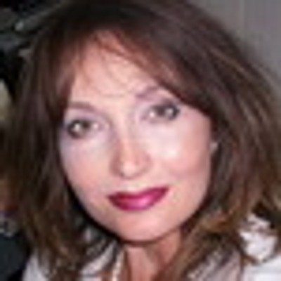 Марина Сушко