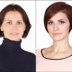 Алена, 40 лет, главный бухгалтер (Киев)