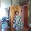 @elena_bryansk