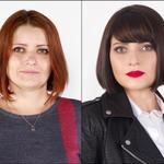 Светлана, 37 лет, доцент (Полтава)