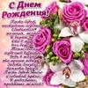 @MSvetLanka