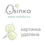 """Фото. Топ """"Berry top"""" ( он же - """"Ибица"""" в русскоязычном интернете) по модели от """"Katia"""". Автор работы - Gasaz"""