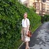 @Katja.Janke
